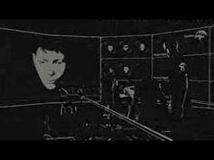 Renaissance - Trailer - YouTube