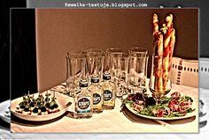 http://www.rewelka-testuje.blogspot.com/2014/11/ze-sznapsem-zawsze-jestokazja.html