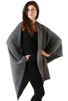 wrap/blanket/shawl - a travel essential!!!