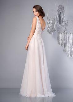 Suknia Ślubna Love Wedding Dresses, Fashion, Bridal Dresses, Moda, Bridal Gowns, Wedding Gowns, Weding Dresses, Wedding Dress, Fasion