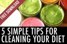 Get the NUMBER ONE juicing reboot plan for juicers on a budget (using easy to find, inexpensive ingredients)