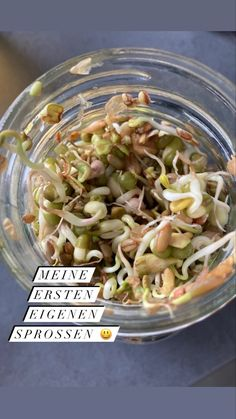 Cabbage, Vegetables, Food, Sprouts, Essen, Cabbages, Vegetable Recipes, Meals, Yemek