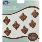 Make 'n Mold Flower Minis Candy Mold | Shop Hobby Lobby