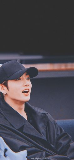 Pin on wallpaper backgrounds beautiful Jungkook Selca, Foto Jungkook, Jungkook Lindo, Jungkook Cute, Bts Taehyung, Jung Kook, Jungkook Mignon, Unordentlicher Bob, V Bts Wallpaper