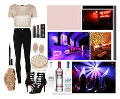 """""""Why don't we go there?"""" by valenalessandra on Polyvore"""