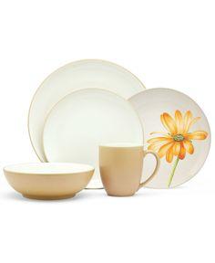 Casual Dinnerware Set - luxury Noritake Colorwave dinnerware | Noritake Dinnerware and Casual dinnerware  sc 1 st  Pinterest & Casual Dinnerware Set - luxury Noritake Colorwave dinnerware ...