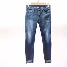 Fashion Details, Skinny Jeans, Pants, Trouser Pants, Women's Pants, Women Pants, Trousers