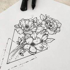 Summer is a good time to show your nice figure, and tattoos will bring you more attention. # tattoos front of celebrate - Future Tattoos, New Tattoos, Body Art Tattoos, Tatoos, Tattoo Sketches, Tattoo Drawings, Art Sketches, Piercing Tattoo, Piercings