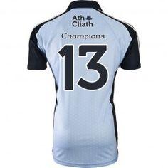 Dublin 2013 All-Ireland Champions Jersey Dublin, Ireland, Champion, Shopping, Irish