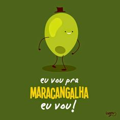maracangalha - dorival caymmi
