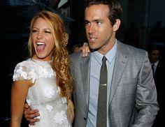 the most attractive celebrities in my opinion. and they're dating each other.