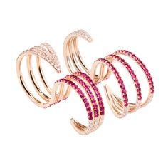 #jewelry #ring - http://amzn.to/2goDS3g