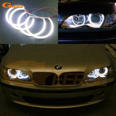 2004 bmw 325i headlight bulb replacement