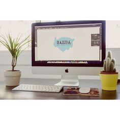 Barba Studio #workinprogress #studio #barba #work