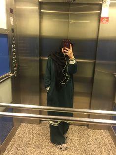 Hijab Fashion Summer, Niqab Fashion, Modern Hijab Fashion, Mori Girl Fashion, Street Hijab Fashion, Fasion, Stylish Hijab, Casual Hijab Outfit, Hijab Chic