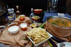 #angelescity #restaurants #angelescityrestaurants #clarktonhotel #buffet #dinnerbuffet #texmex #angelesresto #pizza #salad #foods #Italianpizza #hotel #hotels #philippines #angeles