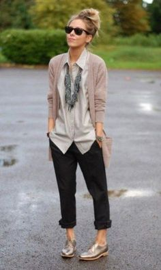 Fashionable work outfits for women 2017 131