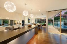 Luxury Home in Mosman, NSW