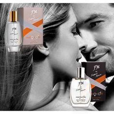 Afacerea FM Group: Colectia feromoni Direct Sales, Fragrances, Perfume Bottles, Make Up, Cosmetics, Selfie, Group, Photo And Video, Beauty