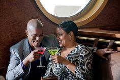11 Insider Tips for Disney Cruise Line Dining