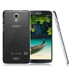 Samsung Galaxy Mega 7.0 http://whatsappbonus.blogspot.com/