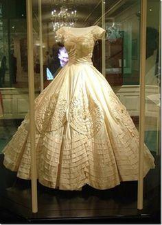 Vestidos de novia antiguos en venta
