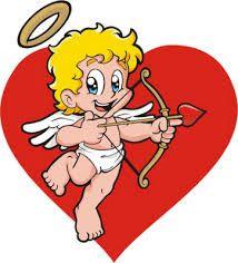 Resultado de imagen para angels san valentine