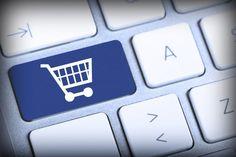 Facebook'ta Kullanıcı Tabanlı Ticaret Gelişiyor :http://techdergi.com/facebookta-kullanici-tabanli-ticaret-gelisiyor/