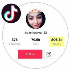 With this article, we need to give the community to this generator. Real Followers, How To Get Followers, Heart App, Auto Follower, Free Followers On Instagram, Gain Likes, Likes App, Girls Phone Numbers, Anime Backgrounds Wallpapers