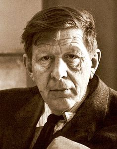 """W. H. Auden: Tell Me the Truth About Love    """"W. H. Auden: Tell Me the Truth About Love"""" looks at the works of W. H. Auden, revealing how his poems about love  came not just from inspiration, but rather from a rigorous personal analysis of love itself. When he died in 1973, he left behind some of the greatest love poems of the 20th century. This piece includes photographs, a photo-gallery and two documentaries."""