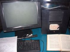 World Wide Webが25周年--その誕生と考案者バーナーズ=リー氏の思い - CNET Japan