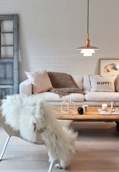 Home Shabby Home[2015 interior trend] Rame