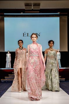 http://www.fashioncentral.pk/wp-content/uploads/2017/03/ELAN-Pakistan-Day-Collection-BERLIN-2017-11.jpg
