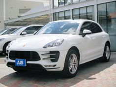 USED OTHERS PORSCHE MACAN FOR SALE