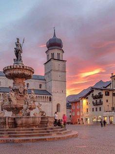 Trento.Italy
