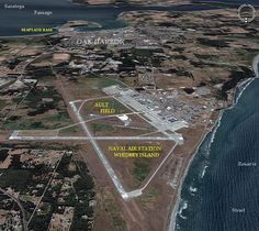 Naval Air Station Whidbey Island | naval air station whidbey island oak harbor washington view their web ...