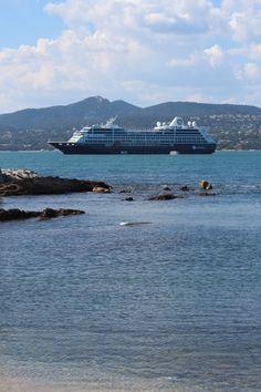 "Azamara: The ""Everyman's"" Cruise http://thingstodo.viator.com/shore-excursions/azamara-the-everymans-cruise/"