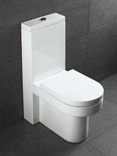設置式トイレ / セラミック製 YXV4 HATRIA srl