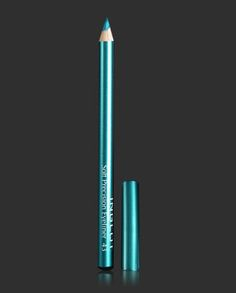 The online store for international brands in India Eyeliner Online, Online Shopping Stores, Cl, Collections, Range, Cosmetics, Eyes, Cookers, Cat Eyes