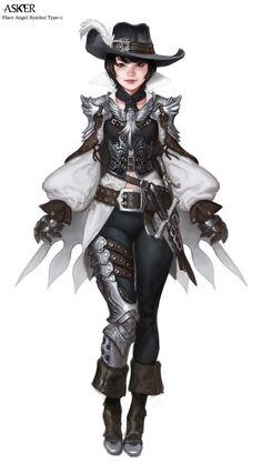 créateur de guild guerres de personnage 2 Télécharger