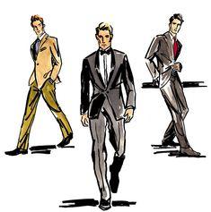 Resultados de la Búsqueda de imágenes de Google de http://indesignartandcraft.com/wp-content/uploads/2012/10/fashion-sketch-men.jpg