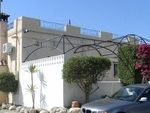 B586: Villa for sale in Vera, Almería. Click picture for more info.