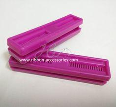 36 best ribbon shredder and curler tool images curlers dental