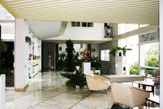 Clásicos de Arquitectura: Villa Planchart / Gio Ponti