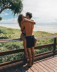 Cute Couples Photos, Cute Couple Pictures, Cute Couples Goals, Couple Photos, Couple Ideas, Couple Stuff, Funny Couple Pics, Couple Gifts, Beach Pictures