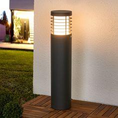 Bega Freistrahlende LED Decken und Wandleuchten #licht
