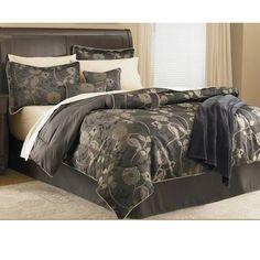60 Nomorerack Com Ideas Dinosaur Slippers Yellow And Gray Bedding Grey Comforter