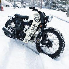 Bagger Motorcycle, Motorcycle Types, Motorcycle Travel, Motorcycle Garage, Scooter Custom, Custom Bikes, Scooters, Homemade Motorcycle, Motorbike Design