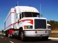 Mack CH '1988–2000