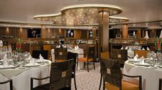 Dining Area - The Azura